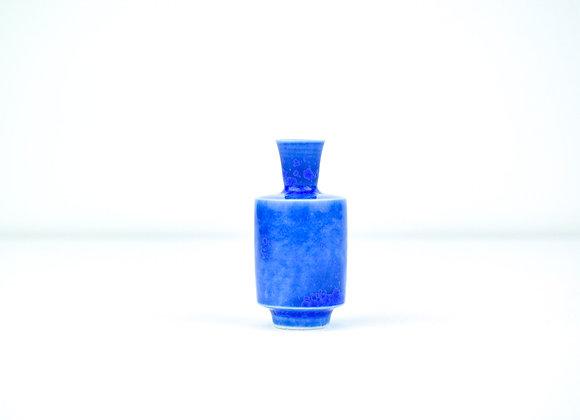 No.228  Yuta Segawa Miniature Pot Medium