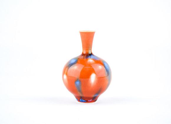 No. SA51 Yuta Segawa Miniature Pot Medium
