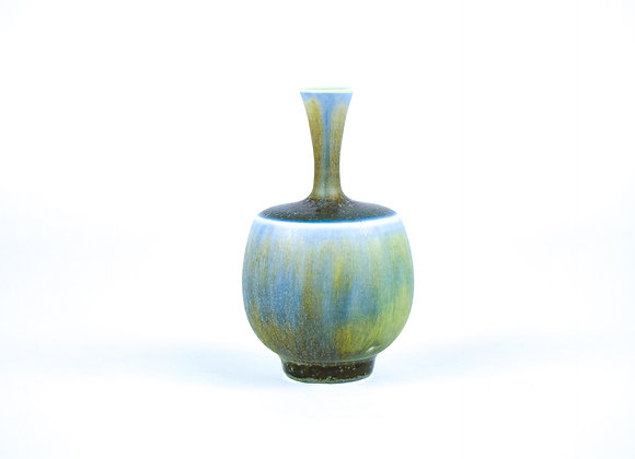 No. N170 Yuta Segawa Miniature Pot Large