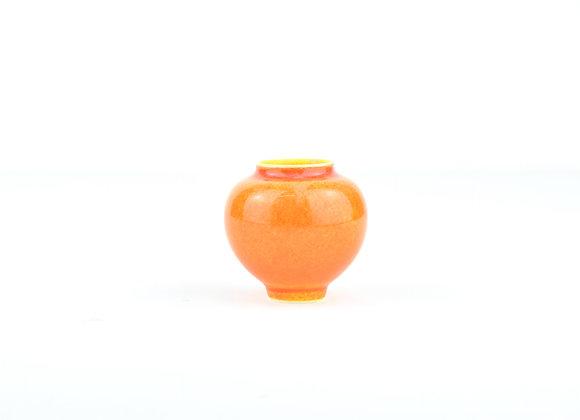 No. 92 Yuta Segawa Miniature Pot Medium