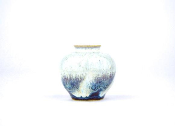 No. SAN96 Yuta Segawa Miniature Pot Medium