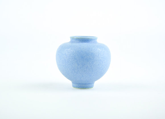 No. H137 Yuta Segawa Miniature Pot Medium