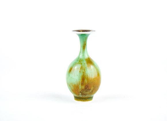 No. N230 Yuta Segawa Miniature Pot Medium