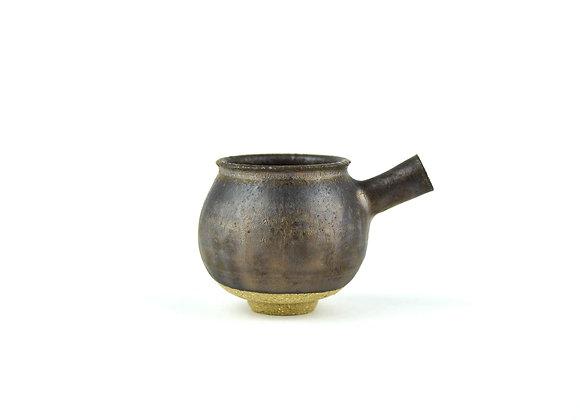No. K88 Yuta Segawa Miniature Pot Small