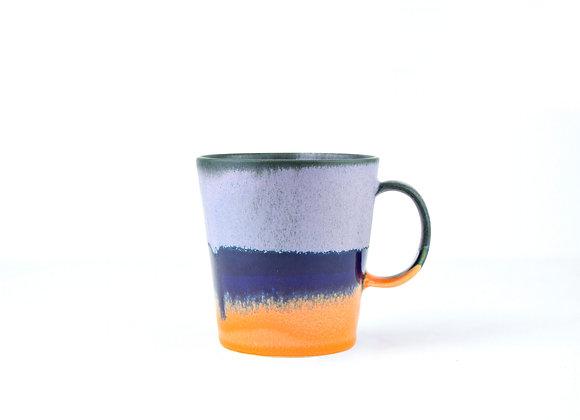 SGW Lab Mug BT027