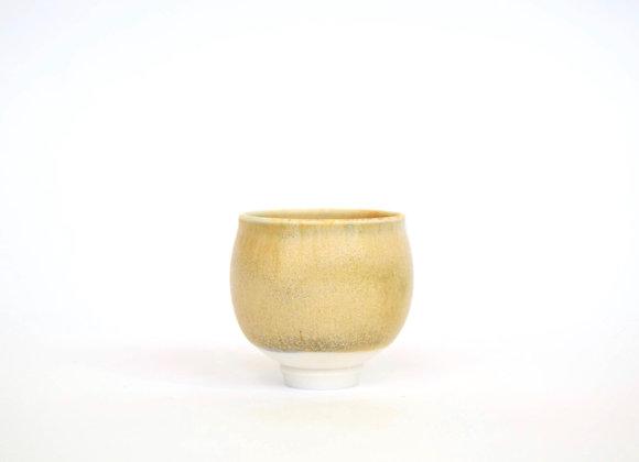 Miniature Bowl  Small No.81
