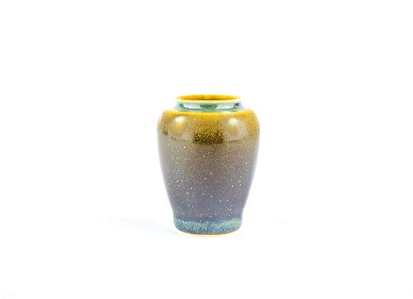 No. N229 Yuta Segawa Miniature Pot Medium