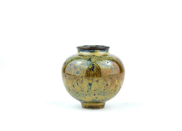 No. K37 Yuta Segawa Miniature Pot Medium