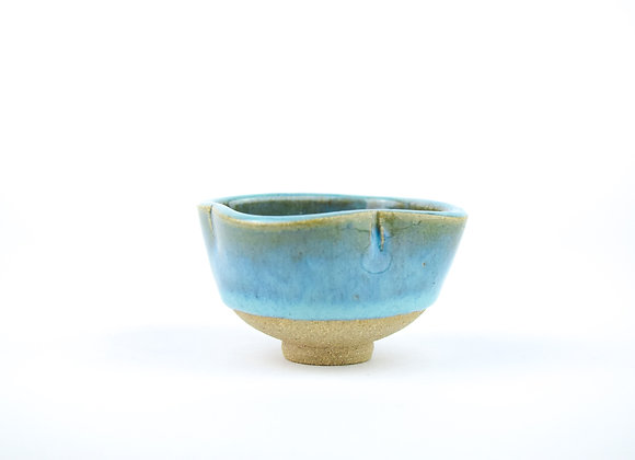 No. J41 Yuta Segawa Miniature Bowl Medium