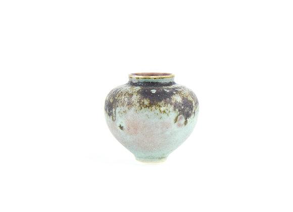 No. N223 Yuta Segawa Miniature Pot Medium