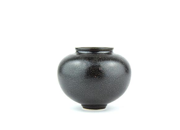 No. K60 Yuta Segawa Miniature Pot Large