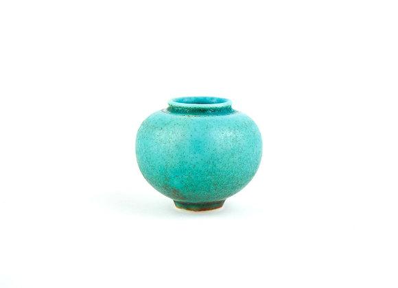 No. M70 Yuta Segawa Miniature Pot Medium