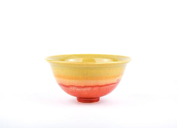 No. M165 Yuta Segawa Miniature Bowl Small