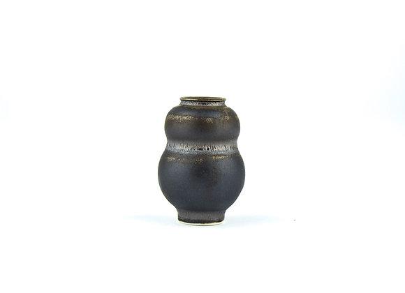 No. K13 Yuta Segawa Miniature Pot Small