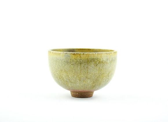 No. L242 Yuta Segawa Miniature Bowl medium