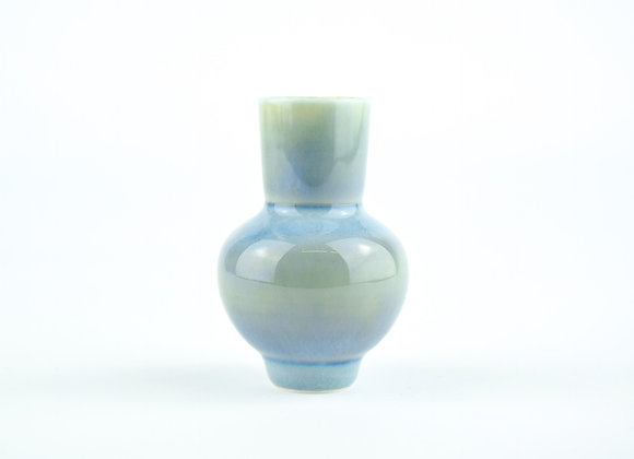 No. H134 Yuta Segawa Miniature Pot Medium