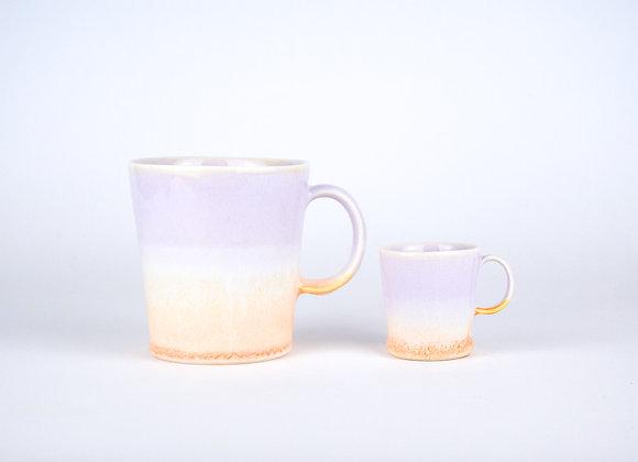 SGW Lab Espresso cups PT015