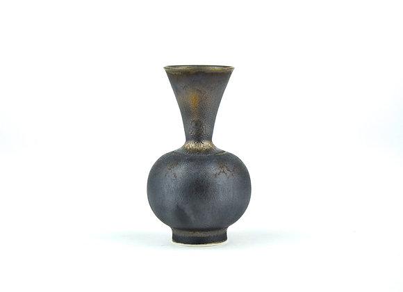 No. K49 Yuta Segawa Miniature Pot Medium