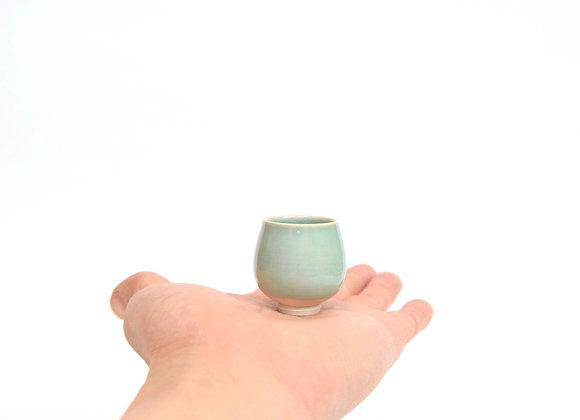 Miniature Bowl  Small No.54
