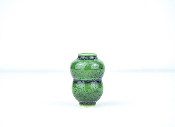 No.249  Yuta Segawa Miniature Pot Medium