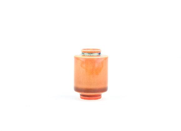 No. 85 Yuta Segawa Miniature Pot Medium