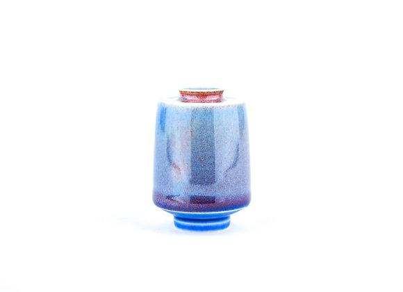 No. M422 Yuta Segawa Miniature Pot Medium