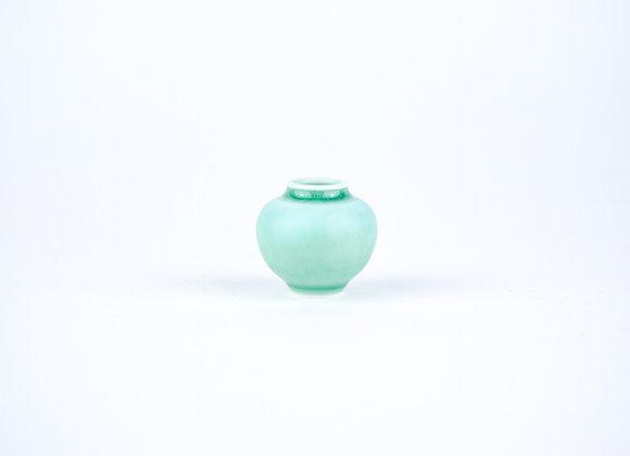 No. G1 Yuta Segawa Miniature Pot Small