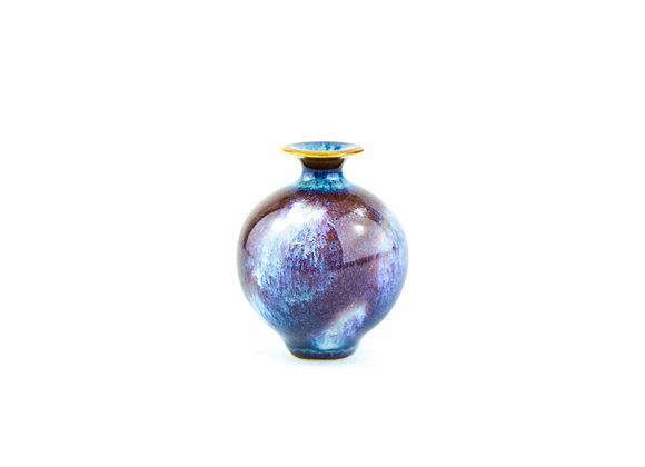 No. SAN51 Yuta Segawa Miniature Pot Medium