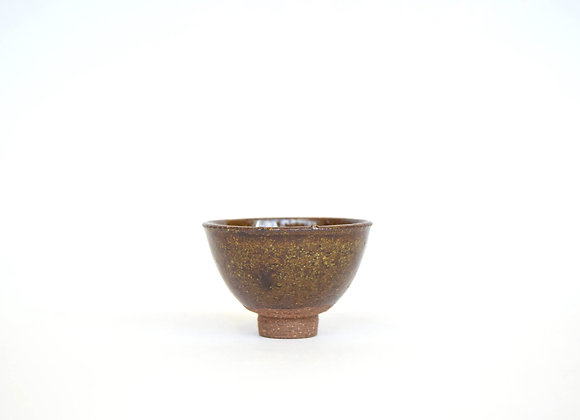 Miniature Bowl  Small No.83