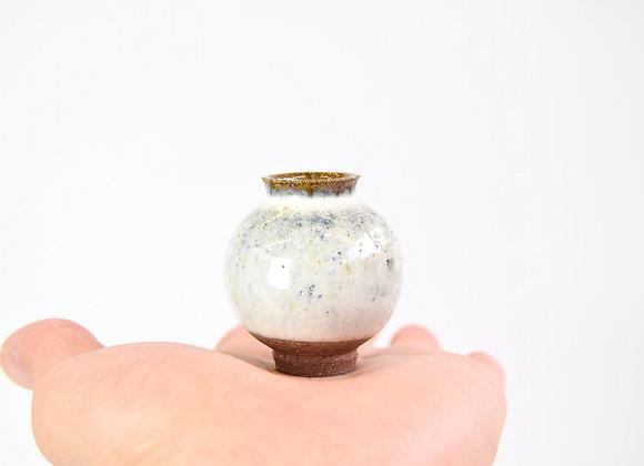 Moon Jar medium No.41