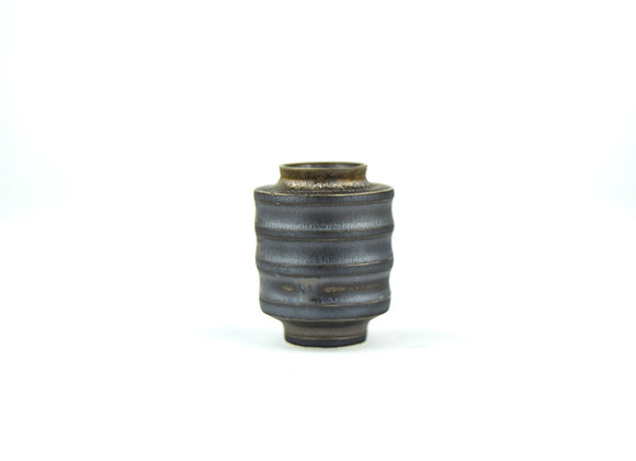 No. K79 Yuta Segawa Miniature Pot Small