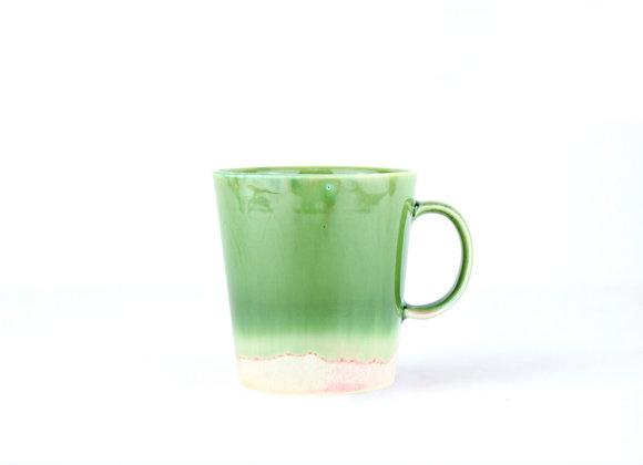 SGW Lab Mug LT040