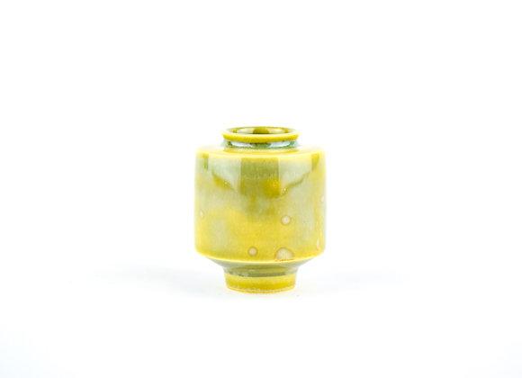 No. N226 Yuta Segawa Miniature Pot Medium