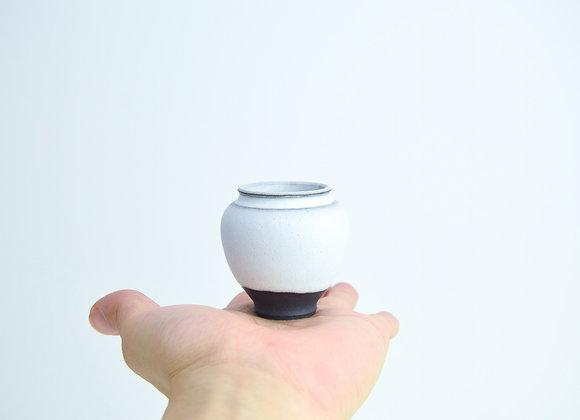 No. B79 Yuta Segawa Miniature Pot Large
