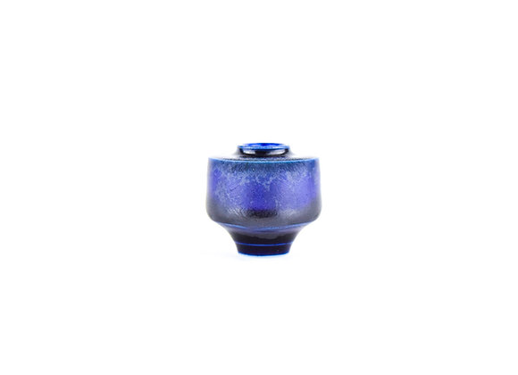 No. N205 Yuta Segawa Miniature Pot Small