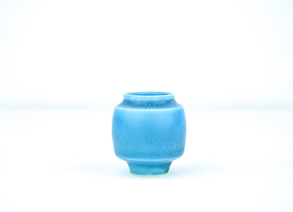 No.230  Yuta Segawa Miniature Pot Medium