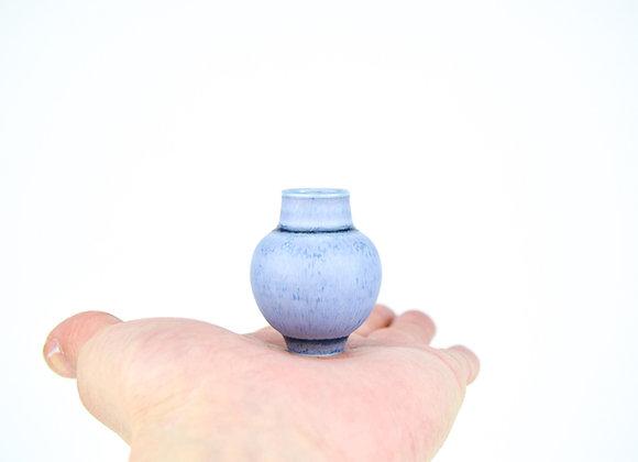 No.460 Yuta Segawa Miniature Medium
