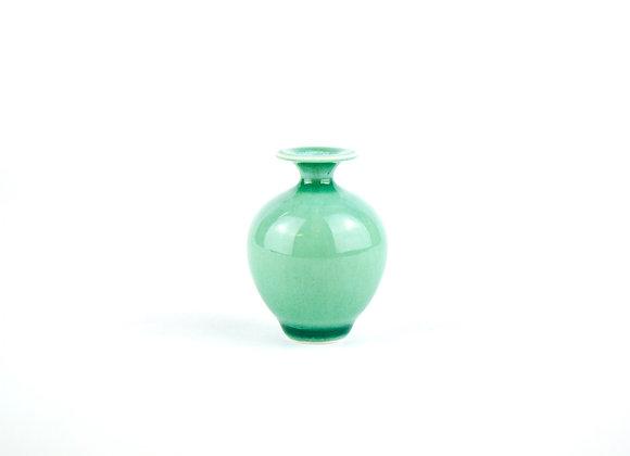 No. M65 Yuta Segawa Miniature Pot Medium