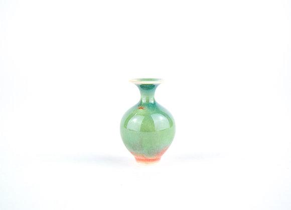 No. N199 Yuta Segawa Miniature Pot Small