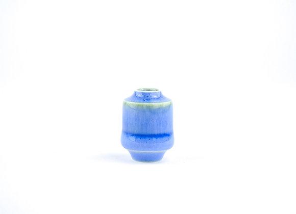 No. L49 Yuta Segawa Miniature Pot Small