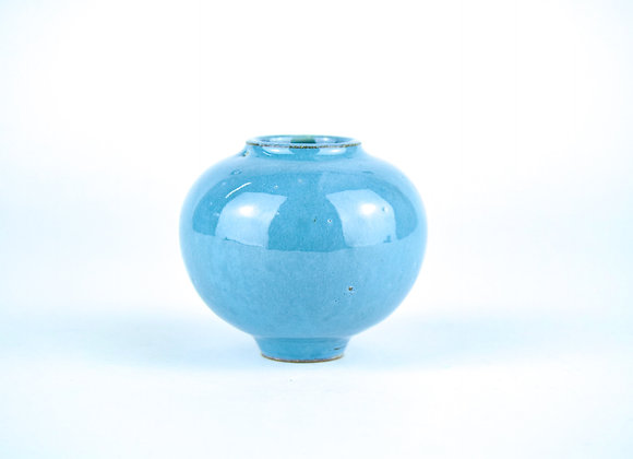 No. N167 Yuta Segawa Miniature Pot Large