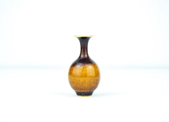 No.196  Yuta Segawa Miniature Pot Medium