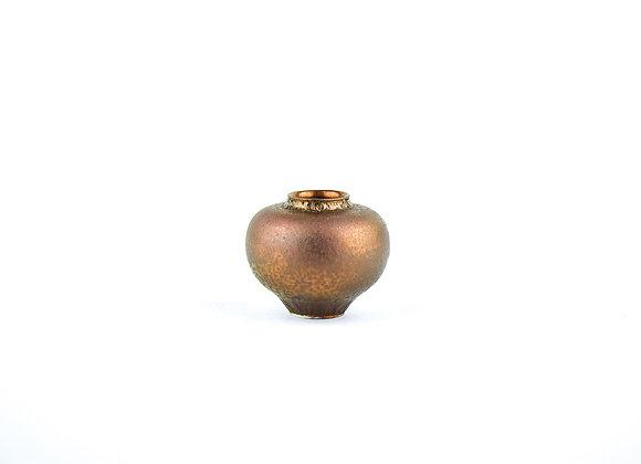 No. M217 Yuta Segawa Miniature Pot Small