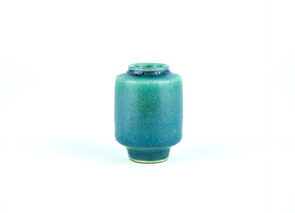 No. N118 Yuta Segawa Miniature Pot Medium