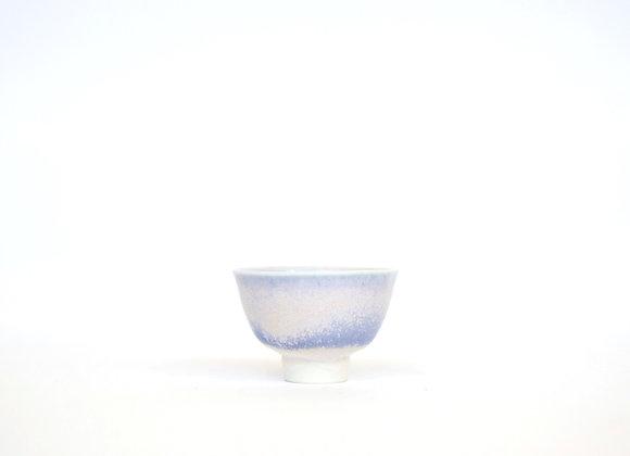 Miniature Bowl  Small No.16