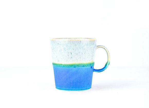 SGW Lab Mug LT054
