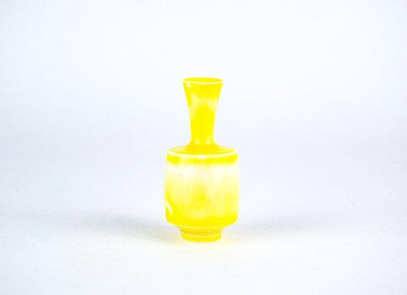 No. N73 Yuta Segawa Miniature Pot Medium