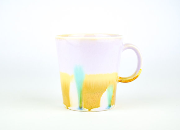 SGW Lab Mug Three tones 045