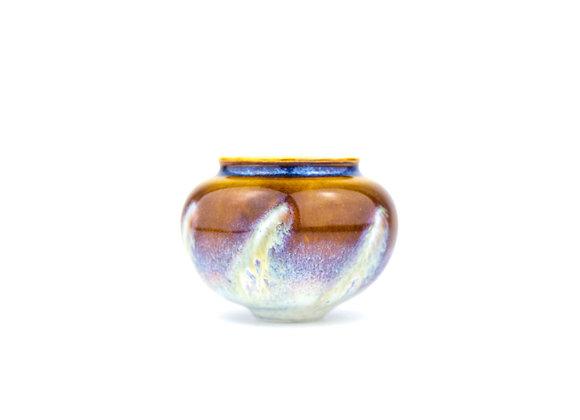 No. SAN97 Yuta Segawa Miniature Pot Medium