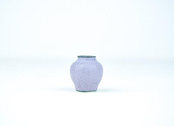No. C253 Yuta Segawa Miniature Pot Small